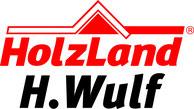 Holzland H. Wulf