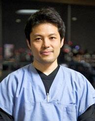 Dr. Makoto Mihara, Lymphedema Surgery Japan