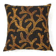 Golden Wheat Batik