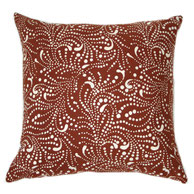 Tigerwood Natural Dye Batik
