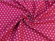 Nr.14 Sternchen rosa