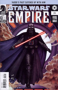 Empire #19