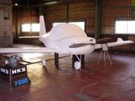 LSA飛行機2008321