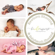 newborn, shooting, flyer, fotografin, nordfriesland, Wittbek, baby, fotografie, babyfotografie
