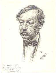 Gustave Kahn 1928