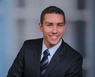 Profilbild von Olivier Estoppey