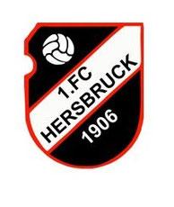 1. FC Hersbruck - Fleischmann Mietwäsche