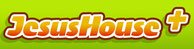 JesusHouse +