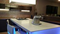 cuisine design-cuisiniste toulouse