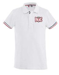 Polo RUC