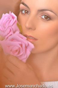 Book modelo, bailarina y actriz