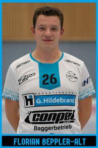 Florian Beppler-Alt