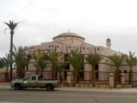 Islamic Community Center of Phoenix - everybody's photos