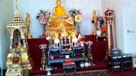 Wat Promkunaram - Belinda's photos