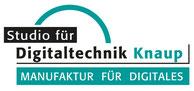 ELVIS IN BAD NAUHEIM - Studio für Digitaltechnik Darmstadt