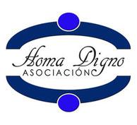 Logo Homa Digno