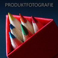 Fotograf bei Zürich: Produktfotografie by dg photo creator Richtersil Zürich