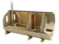 sauna-bois-dordogne-tonneau