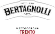 Bertagnolli Trentino