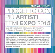 MIA PHOTO FAIR  Milano 2015