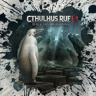 CD Cover Andi Meisfeld Glatteisgangster