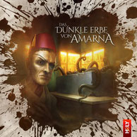 CD Cover Gruselkabinett Folge 150
