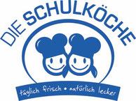 DIE SCHULKÖCHE - moderne Kids-Gastronomie für Schule und Kita