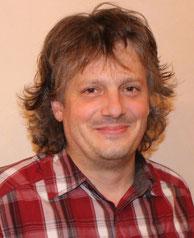 Vorstand Zoltan Palasthy