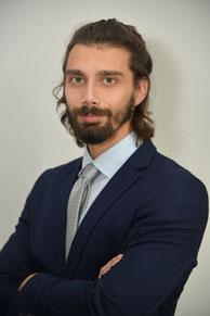 Dr. Riccardo Rossi