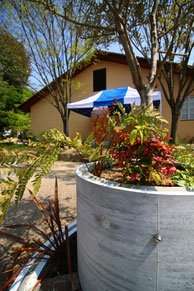 小さな家 木の家 リノベーション 小屋 素材 デザイン 暮らし 中古不動産 スケルトン 耐震 断熱 改修 補助金 ガーデニング 外構 植栽