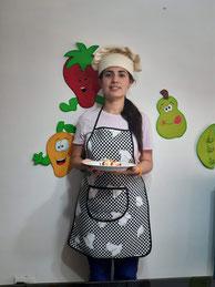 Máster Chef