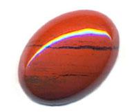 pierre, tourmaline, chakra