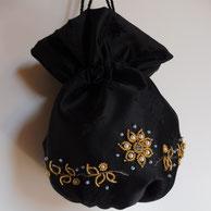 Taschen Nr. 154 - 79,- €