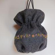 Taschen Nr. 150 - 100,- €