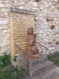 ex fontaine