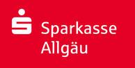zur Webseite Sparkasse Allgäu