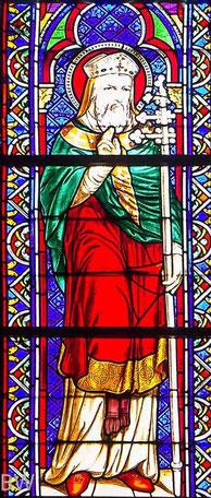 Saint Anaclet