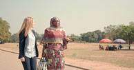 Science Video Gender as a resource for peace / SDGs Agenda 2030