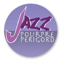 Jazz Pourpre Périgord Festival