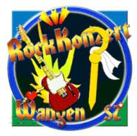 Rockkonzert oneway dj Eagle race acdc ac-dc ticketshop dani Vogt halle Wangen Musikkonzert gig lachen galgenen Schübelbach siebnen march höfe uznach reichenburg pfäffikon nuolen tuggen Zürich st. gallen Glarus