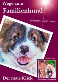 Welpenerziehung Familienhund Elo