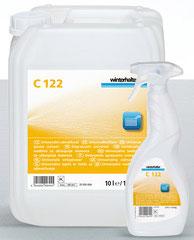 C 122