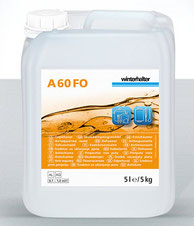 A 60 FO