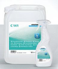 C 141