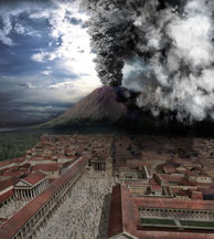 http://medelhi.wordpress.com/category/actividad-volcanica-del-vesubio/