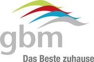 Gemeindebetriebe Muri, gbm Telecom