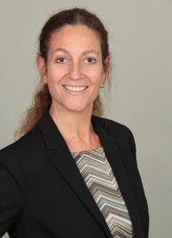 Knackpunkt Coaching Corinna Marggraf