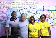 humanitäre hilfe, spenden, streetworker kinderhilfswerk brasilien, nachhaltiger wachstum, ausbildung, strassenkinder, brasilien, kinderarbeit, umweltschutz, förderung von ausbildungsprogrammen, entwicklungszusammenarbeit