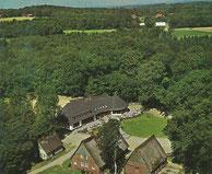 Shop-Angebot: Ansichtskarte - Forsthaus am Dobrock   - Endpreis: 9,99 €