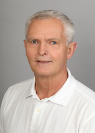 Zahnarzt Dr. Walter Kusch